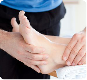 best chicago foot and ankle surgeons