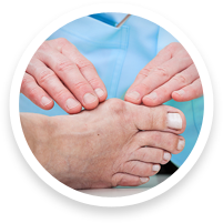 chicago foot doctor for bunion treatment